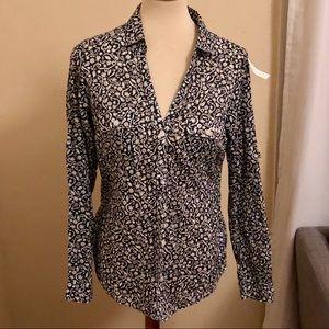 Columbia Sportswear dress shirt